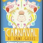 carnavalstgilles2014