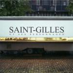 Personnages de Saint-Gilles image