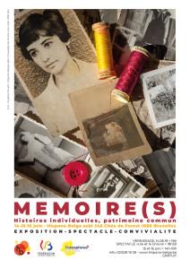 afficheMemoire2019